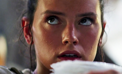 daisy-ridley-in-star-wars-the-force-awakens.png