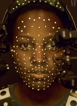 star-wars-7-leaked-lupita-nyongo-image