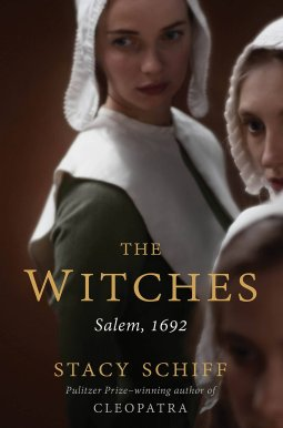 Witches-Stacy-Schiff