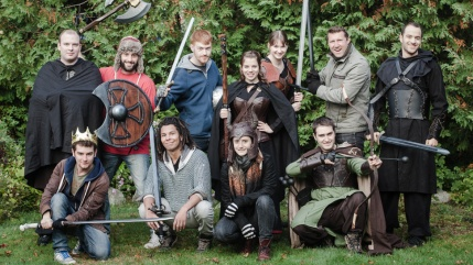larps-cast-full-res