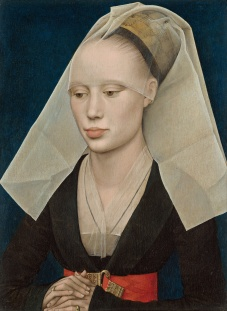 Rogier_van_der_Weyden_-_Portrait_of_a_Lady_-_Google_Art_Project.jpg