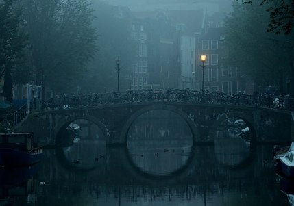 amsterdam-fog