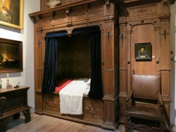 Rembrandt-huis-bed-800x600.jpg