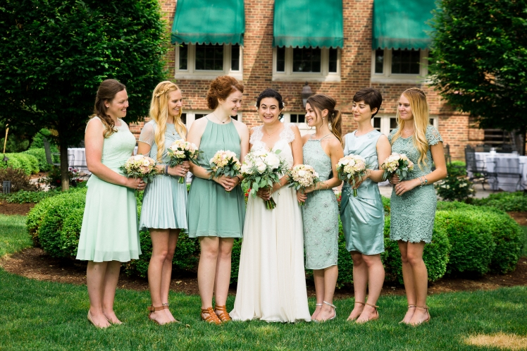 JENNA+SAM_BRIDAL_PARTY-36