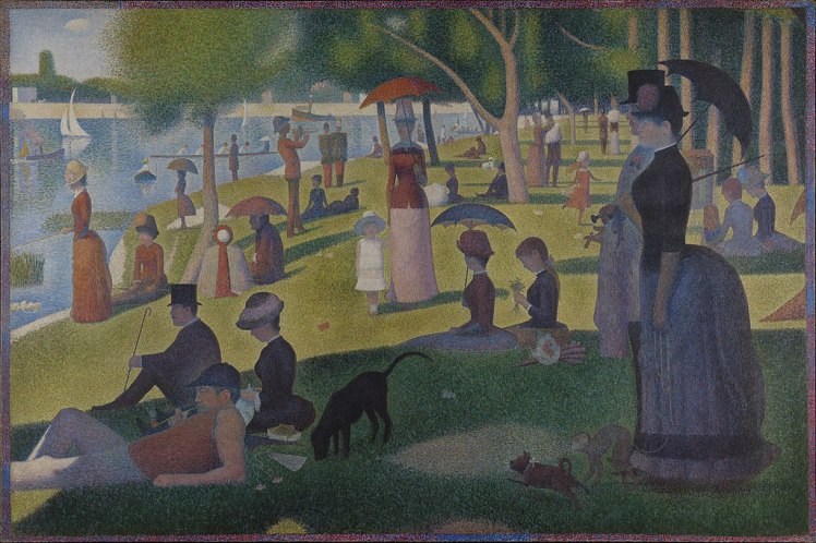 1024px-Georges_Seurat_-_A_Sunday_on_La_Grande_Jatte_--_1884_-_Google_Art_Project.jpg