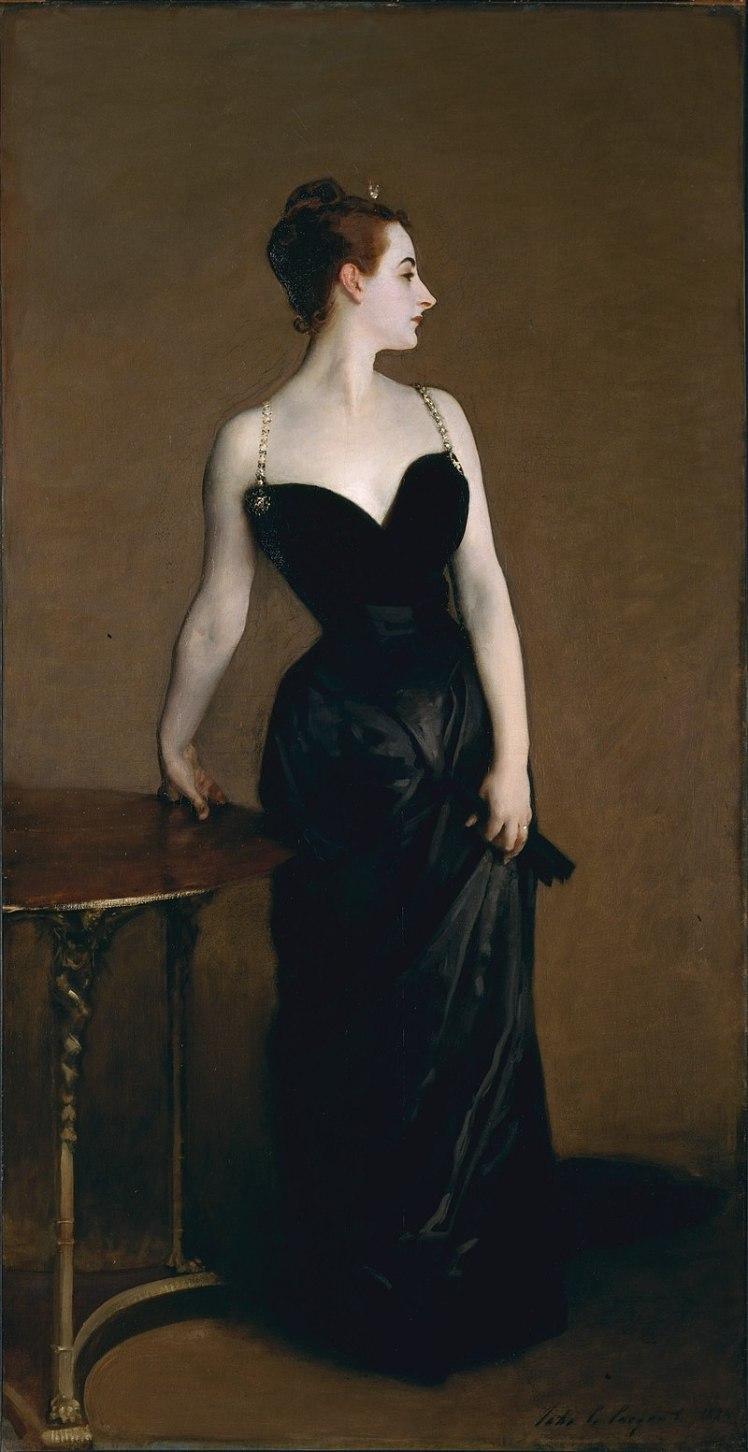 800px-Madame_X_(Madame_Pierre_Gautreau),_John_Singer_Sargent,_1884_(unfree_frame_crop).jpg